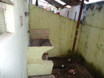 Alugar Casa / em Bairros em Sorocaba R$ 430,00 - Foto 11