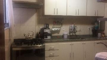 Comprar Apartamentos / Apto Padrão em Sorocaba apenas R$ 440.000,00 - Foto 15