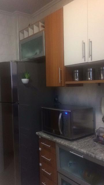 Comprar Apartamentos / Apto Padrão em Sorocaba apenas R$ 440.000,00 - Foto 16