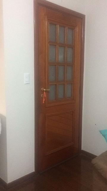 Comprar Apartamentos / Apto Padrão em Sorocaba apenas R$ 440.000,00 - Foto 18
