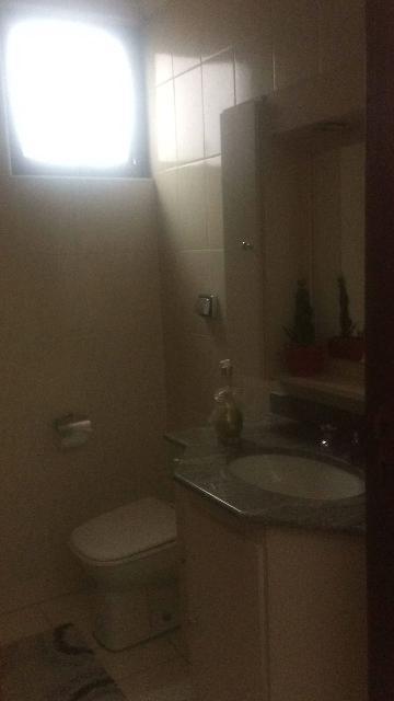 Comprar Apartamentos / Apto Padrão em Sorocaba apenas R$ 440.000,00 - Foto 6