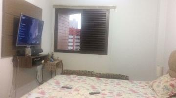 Comprar Apartamentos / Apto Padrão em Sorocaba apenas R$ 440.000,00 - Foto 7