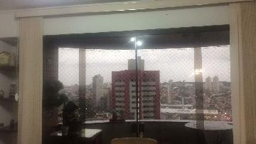 Comprar Apartamentos / Apto Padrão em Sorocaba apenas R$ 440.000,00 - Foto 4