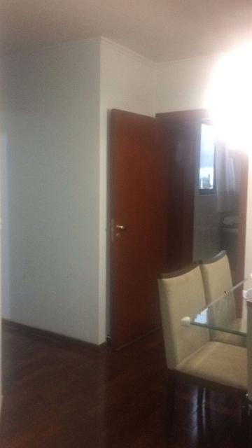 Comprar Apartamentos / Apto Padrão em Sorocaba apenas R$ 440.000,00 - Foto 10