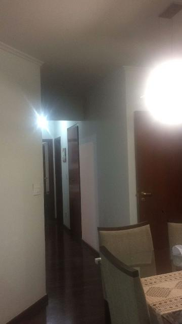 Comprar Apartamentos / Apto Padrão em Sorocaba apenas R$ 440.000,00 - Foto 11