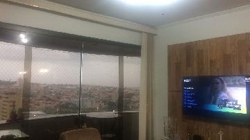 Comprar Apartamentos / Apto Padrão em Sorocaba apenas R$ 440.000,00 - Foto 3