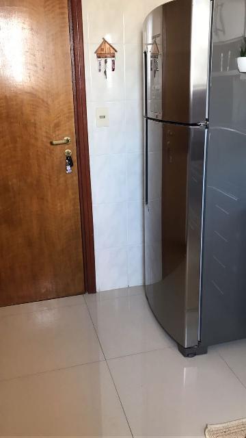Comprar Apartamentos / Apto Padrão em Sorocaba apenas R$ 440.000,00 - Foto 13