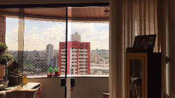 Comprar Apartamentos / Apto Padrão em Sorocaba apenas R$ 440.000,00 - Foto 2
