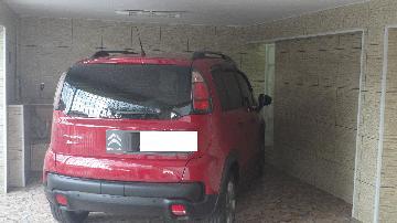 Comprar Casa / em Bairros em Sorocaba R$ 458.000,00 - Foto 3
