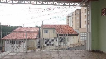 Comprar Casa / em Bairros em Sorocaba R$ 458.000,00 - Foto 5