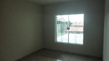 Comprar Casa / em Bairros em Sorocaba R$ 458.000,00 - Foto 6