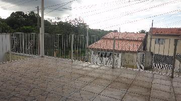 Comprar Casa / em Bairros em Sorocaba R$ 458.000,00 - Foto 8