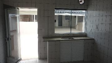 Comprar Casa / em Bairros em Sorocaba R$ 458.000,00 - Foto 16