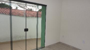 Comprar Casa / em Bairros em Sorocaba R$ 458.000,00 - Foto 15