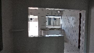 Comprar Casa / em Bairros em Sorocaba R$ 458.000,00 - Foto 17