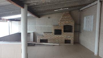 Comprar Casa / em Bairros em Sorocaba R$ 458.000,00 - Foto 11