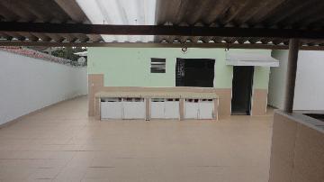 Comprar Casa / em Bairros em Sorocaba R$ 458.000,00 - Foto 13