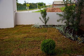 Comprar Casas / em Condomínios em Sorocaba apenas R$ 630.000,00 - Foto 28