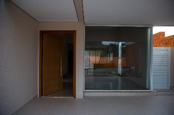 Comprar Casas / em Condomínios em Sorocaba apenas R$ 630.000,00 - Foto 9