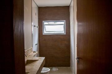 Comprar Casas / em Condomínios em Sorocaba apenas R$ 630.000,00 - Foto 10