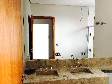 Comprar Casas / em Condomínios em Sorocaba apenas R$ 630.000,00 - Foto 11