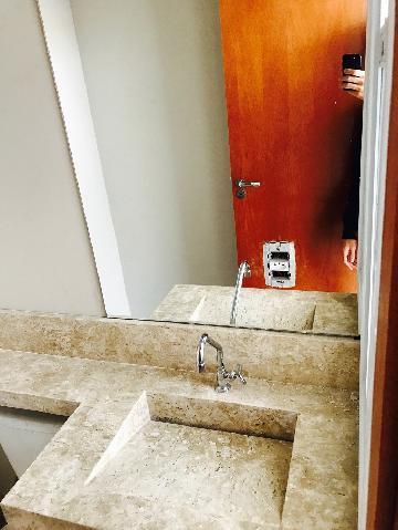 Comprar Casas / em Condomínios em Sorocaba apenas R$ 630.000,00 - Foto 13