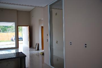Comprar Casas / em Condomínios em Sorocaba apenas R$ 630.000,00 - Foto 14