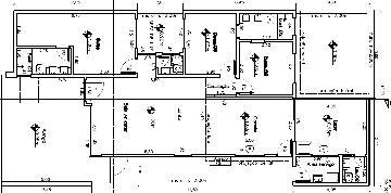 Comprar Casas / em Condomínios em Sorocaba apenas R$ 630.000,00 - Foto 33