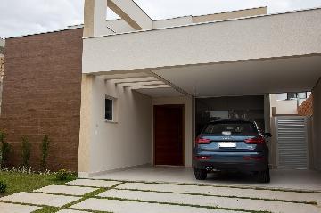 Comprar Casas / em Condomínios em Sorocaba apenas R$ 630.000,00 - Foto 2