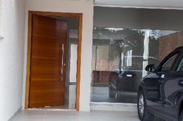 Comprar Casas / em Condomínios em Sorocaba apenas R$ 630.000,00 - Foto 4