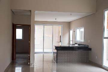 Comprar Casas / em Condomínios em Sorocaba apenas R$ 630.000,00 - Foto 16