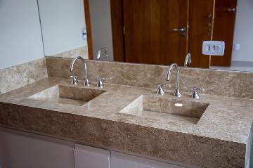 Comprar Casas / em Condomínios em Sorocaba apenas R$ 630.000,00 - Foto 20