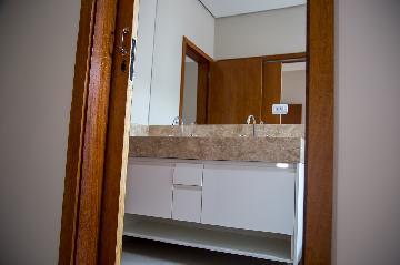 Comprar Casas / em Condomínios em Sorocaba apenas R$ 630.000,00 - Foto 19