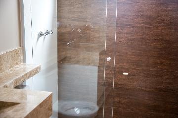 Comprar Casas / em Condomínios em Sorocaba apenas R$ 630.000,00 - Foto 21