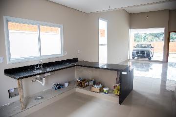 Comprar Casas / em Condomínios em Sorocaba apenas R$ 630.000,00 - Foto 22