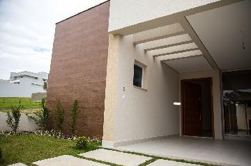 Comprar Casas / em Condomínios em Sorocaba apenas R$ 630.000,00 - Foto 24