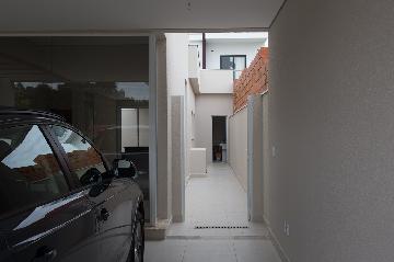 Comprar Casas / em Condomínios em Sorocaba apenas R$ 630.000,00 - Foto 25