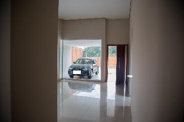 Comprar Casas / em Condomínios em Sorocaba apenas R$ 630.000,00 - Foto 8