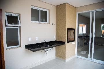 Comprar Casas / em Condomínios em Sorocaba apenas R$ 630.000,00 - Foto 26