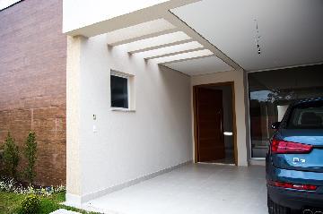 Comprar Casas / em Condomínios em Sorocaba apenas R$ 630.000,00 - Foto 27