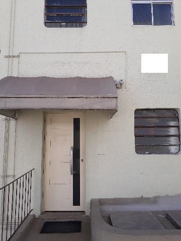 Alugar Apartamentos / Apto Padrão em Sorocaba apenas R$ 500,00 - Foto 1