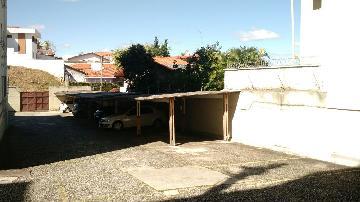 Alugar Apartamento / Padrão em Sorocaba R$ 500,00 - Foto 26