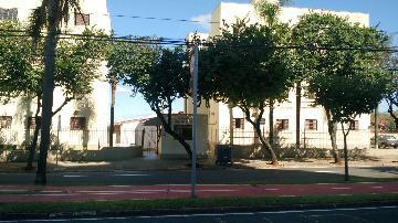 Alugar Apartamentos / Apto Padrão em Sorocaba apenas R$ 500,00 - Foto 29