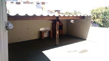 Alugar Apartamentos / Apto Padrão em Sorocaba apenas R$ 500,00 - Foto 24