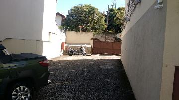 Alugar Apartamento / Padrão em Sorocaba R$ 500,00 - Foto 25
