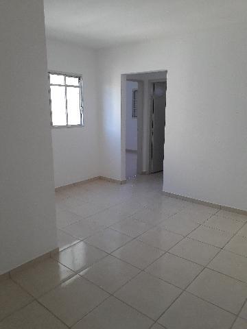Alugar Apartamento / Padrão em Sorocaba R$ 500,00 - Foto 3