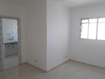 Alugar Apartamentos / Apto Padrão em Sorocaba apenas R$ 500,00 - Foto 2
