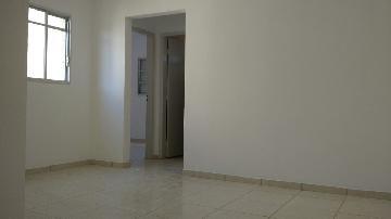 Alugar Apartamentos / Apto Padrão em Sorocaba apenas R$ 500,00 - Foto 4