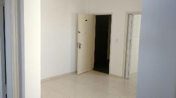 Alugar Apartamento / Padrão em Sorocaba R$ 500,00 - Foto 5