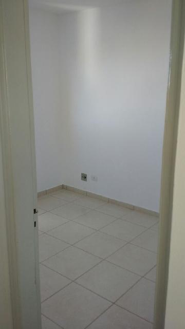Alugar Apartamento / Padrão em Sorocaba R$ 500,00 - Foto 9